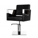 Styling chair Sharm II