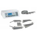 Pressotherapy equipment AirPressure Slim