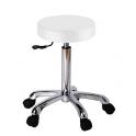 Beautician stool Fast