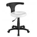 Pedicure / beautician stool Ergo