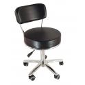 Beautician stool Fatio