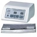 Termotherapy equipment ThermoPlus
