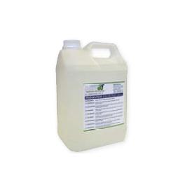 PodiaSpray Liquid Plus för spray enhet 5000ml