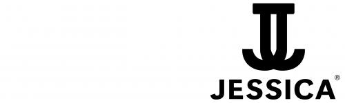 Jessica nagellacksborttagare